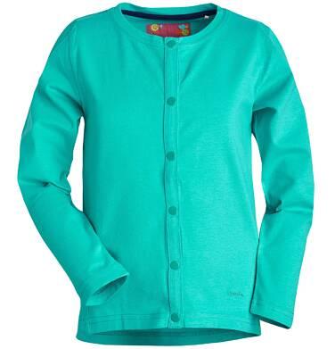 Endo - Bluza rozpinana na napy dla dziewczynki 9-13 lat D81C510_5
