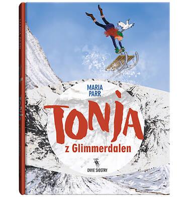Endo - Tonja z Glimmerdalen BK04165_1 12