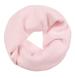 Endo - Komin dla dziewczynki D92R027_1