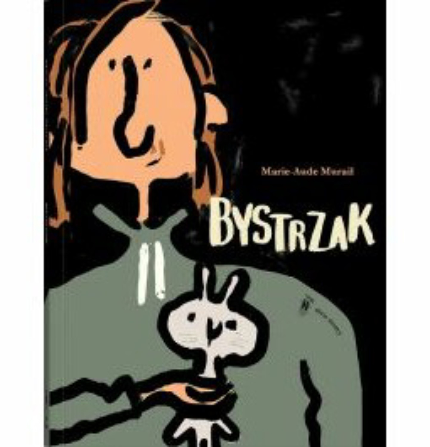 Endo - Bystrzak BK92151_1