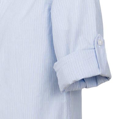 Endo - Koszula dla chłopca, z samolotem, niebieska, 2-8 lat C03F013_1 10
