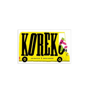 Endo - Korek BK42006_1
