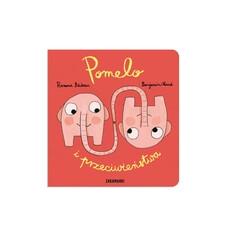 Endo - Pomelo i przeciwieństwa BK42009_1