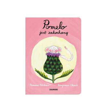 Endo - Pomelo jest zakochany BK42010_1