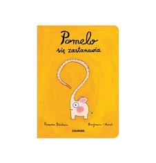 Endo - Pomelo się zastanawia BK42012_1