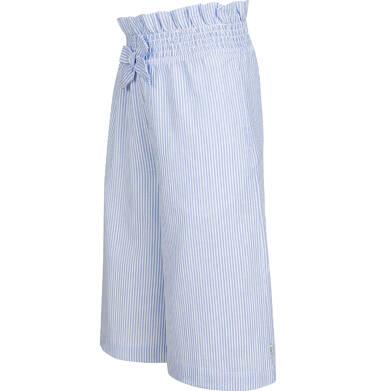 Endo - Spodnie dla dziewczynki, w paski, 2-8 lat D03K022_1 14