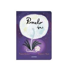 Endo - Pomelo śni BK42013_1