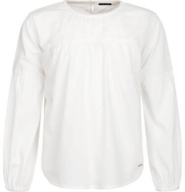 Endo - Koszula z długim rękawem dla dziewczynki 9-13 lat D82F503_1