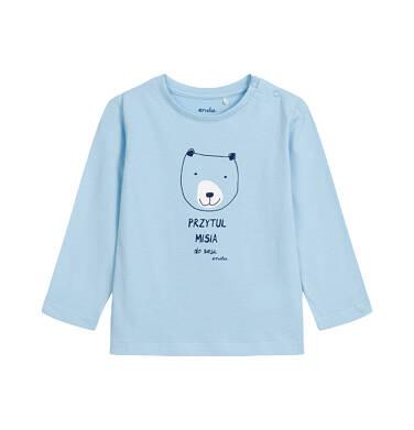 Endo - Piżama niemowlęca N92V006_1