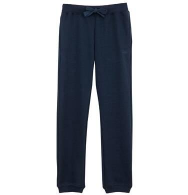 Endo - Spodnie dresowe dla dziewczynki D61K012_2