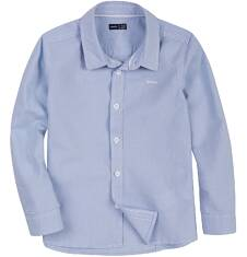 Endo - Klasyczna koszula dla chłopca C61F002_1