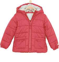 Kurtka zimowa dla niemowlaka N62A011_1