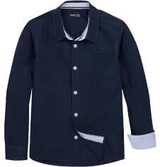 Endo - Klasyczna koszula dla chłopca C61F003_1
