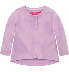 Bluza zapinana na napy dla dziecka 0-3 lat N71C012_1