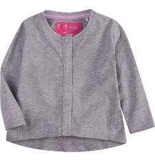 Bluza zapinana na napy dla dziecka 0-3 lat N71C012_3