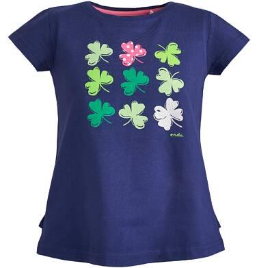 Endo - Tunika  dla dziewczynki 3-8 lat D81G018_1