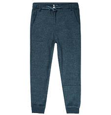 Endo - Ciepłe spodnie dresowe dla chłopca 3-8 lat C72K021_1