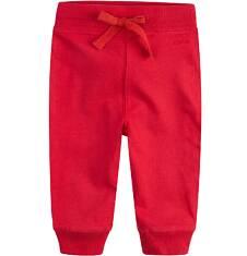 Spodnie dresowe  dla dziecka 0-3 lat N71K016_3