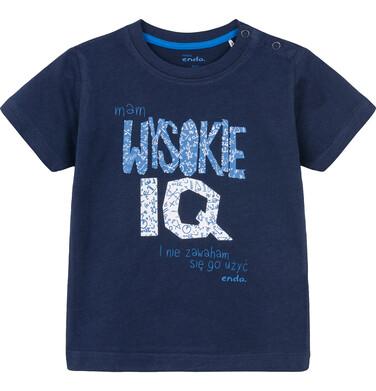 Bluzka dla dziecka 0-3 lata N91G147_1