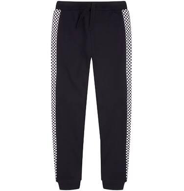 Endo - Spodnie dresowe dla chłopca 9-13 lat C72K506_1