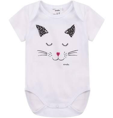 Endo - Body niemowlęce N71M054_1