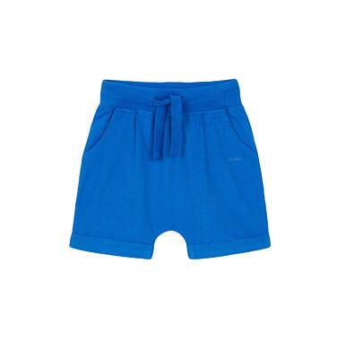 Endo - Krótkie spodenki dla dziecka 0-3 lata N91K051_2