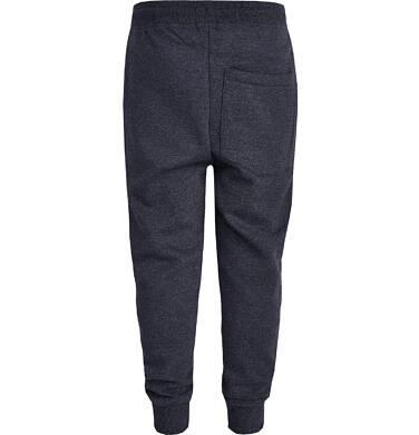 Endo - Spodnie dresowe dla chłopca 9-13 lat C82K507_1