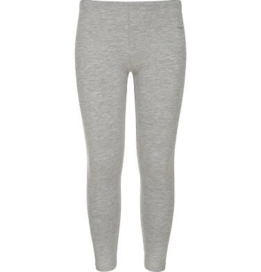 Endo - Spodnie dresowe długie dla dziewczynki 9-13 lat D91K547_1