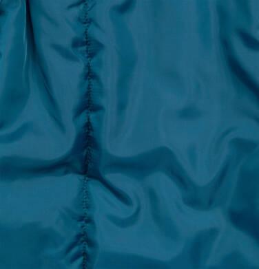 Endo - Długa kurtka parka zimowa z kapturem, 9-13 lat D04A009_1,8