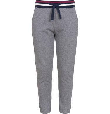Endo - Spodnie dresowe dla chłopca 9-13 lat C92K506_1