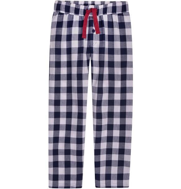 Zupełnie nowe Piżama flanelowa dla chłopca 9-13 lat   Piżamy   dla chłopc   Endo OZ94