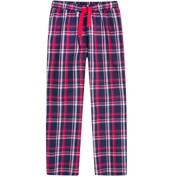 Nietypowy Okaz Piżama flanelowa dla dziewczynki 3-8 lat   Piżamy i koszule n   Endo FB57