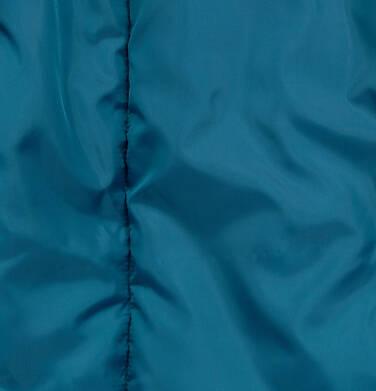Endo - Długa kurtka parka zimowa z kapturem, 2-8 lat D04A020_1,9