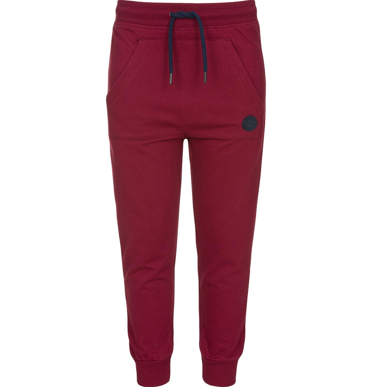 Endo - Spodnie dresowe dla chłopca 3-8 lat C92K007_1