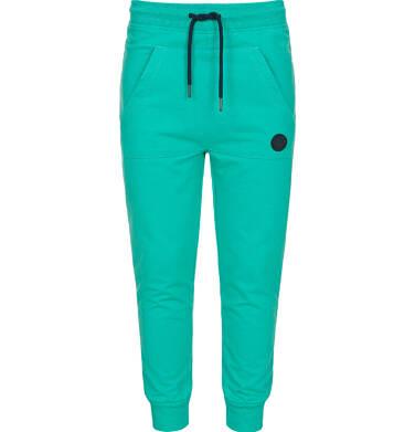 Endo - Spodnie dresowe dla chłopca 3-8 lat C92K007_4