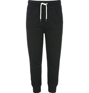 Endo - Spodnie dresowe dla chłopca 3-8 lat C92K027_1