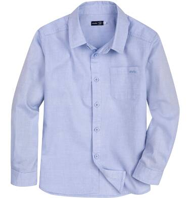 Endo - Koszula dla chłopca 3-8 lat C62F003_1