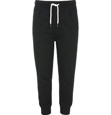 Endo - Spodnie dresowe dla chłopca 9-13 lat C92K527_1
