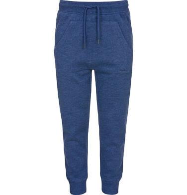 Endo - Spodnie dresowe dla chłopca 9-13 lat C92K528_1