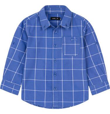 Endo - Koszula dla dziecka 0-3 lata N91F012_2