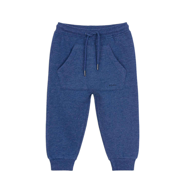 Endo - Spodnie dresowe dla dziecka 0-3 lata N92K057_1