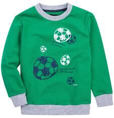 Endo - Bluza dla chłopca C61C026_1