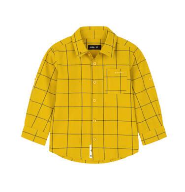 Koszula dla dziecka 0-3 lata N91F012_3