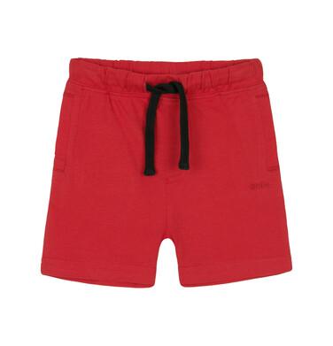 Spodnie dla dziecka 0-3 lata N91K001_1