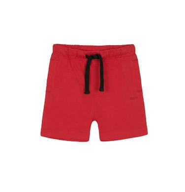 Endo - Spodnie dla dziecka 0-3 lata N91K001_1