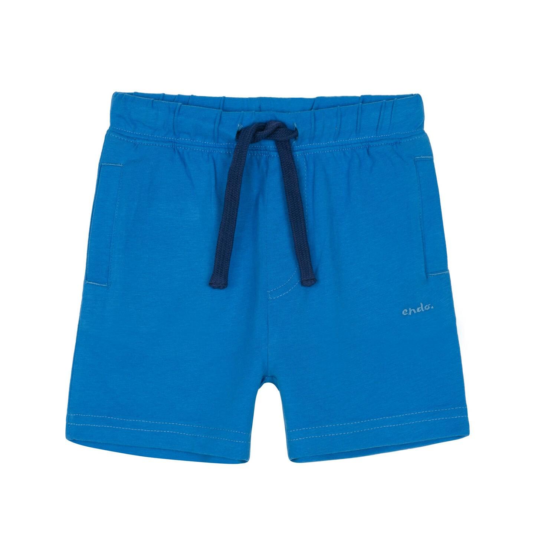 Endo - Spodnie dla dziecka 0-3 lata N91K001_2
