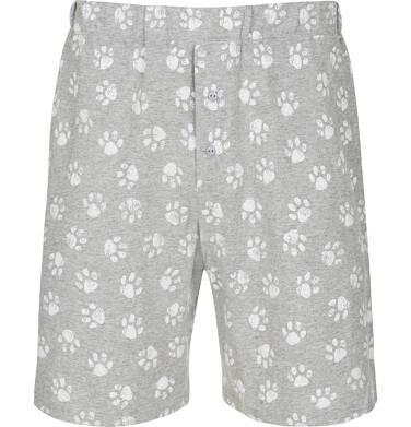 Endo - Piżama męska z krótkim rękawem Q91V002_1