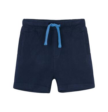 Spodnie dla dziecka 0-3 lata N91K001_3
