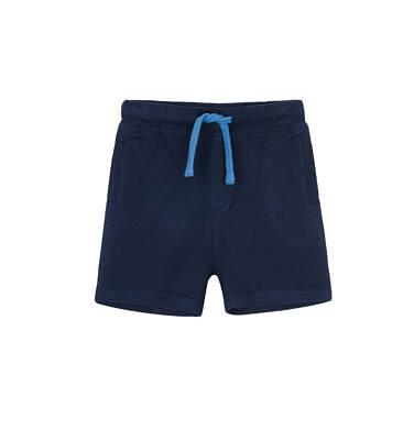 Endo - Spodnie dla dziecka 0-3 lata N91K001_3