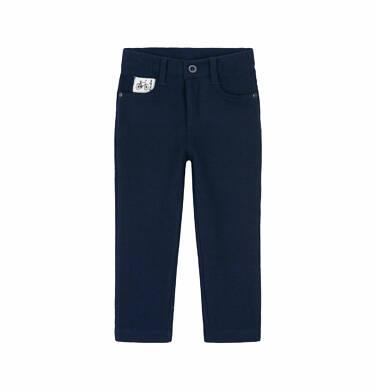 Spodnie dla dziecka 0-3 lata N91K011_1